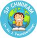 Szkoła w Chwiramie